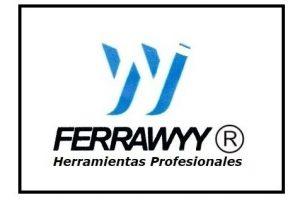 Ferrawyy